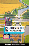 Politics in the Netherlands